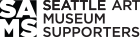 SAMS: Seattle Art Museum Supporters